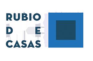Rubio de Casas